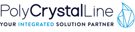 Polycrystalline Website
